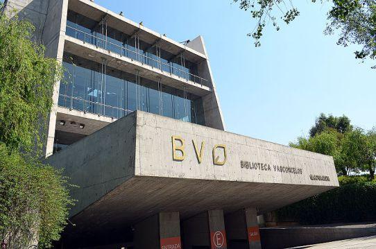 Fachada_de_la_Biblioteca_Vasconcelos_Buenavista_Ciudad_de_México