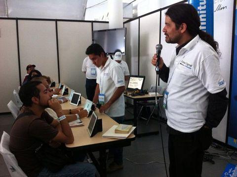 Gustavo_y_Adrián_en_Aldea_Digital