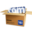 1and1 Web Hosting Review