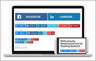 Top Social Media Plugins for WordPress