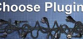 WordPress Plugins for Multi-Author Blogs
