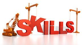 Amazing Places To Learn New Skill Online