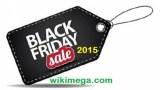 Black Friday 2015 Best Web Hosting Deals, Black Friday 2015 Best Web Hosting Deals of hostgator, blackfriday2015 best webhosting deal