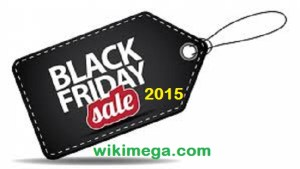 Black Friday 2015 Best Web Hosting Deals, Black Friday 2015 Best Web Hosting Deals of hostgator, blackfriday2015 best webhosting deal