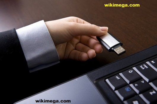 How to Create a Bootable USB Drive for Windows 10, bootable usb windos 10