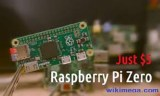 Raspberry Pi Zero Computer, raspberry pi zero pc, world cheap rate computer raspberry pi 0,