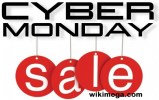Cyber Monday Offer 2015-Get Discount on Webhosting, Domain, cyber monday best deals 2015, cyber monday 2015 best offers from hostgator