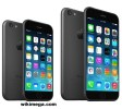 Best Cyber Monday Deals 2015 for iPhone, iphone 6 photos, cyber monday offers for iphone, apple cyber monday deals 2015