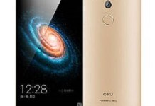 QiKU Q Terra With Dual 13-Megapixel Rear Cameras, QiKU Q Terra With Dual 13-Megapixel smartphone features, QiKU Q Terra With Dual 13-Megapixel Rear Cameras phone config
