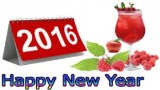 Happy New Year 2016, download Happy New Year 2016 image best one, get Happy New Year 2016 photo