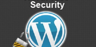 How to Make WordPress Site More Secure, wp site security, how to secure wp site