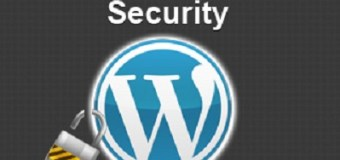 How to Make Your WordPress Site More Secure