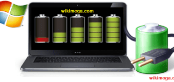 How to Boost Laptop Battery Life for Lifetime