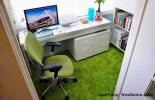 Ways to Create Kid Friendly Home Office, kid friendly home office tips, tips to make best home office