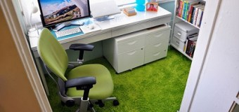 Ways to Create Kid Friendly Home Office – Best Tips