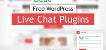 Best Live Chat WordPress Plugins That Make website user friendly