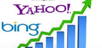 Improve Blog Search Engine Ranking Tips and Tricks