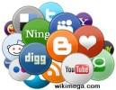 Best Social Media Sharing WordPress Plugins 2016, top social saring plagins wp, wp site social share plugin best