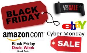 Best Black Friday Deals, black friday offers amazon, amazon black friday deal, cyber monday deals best offer, black friday big deal 2017, ipage black friday deal 2017,