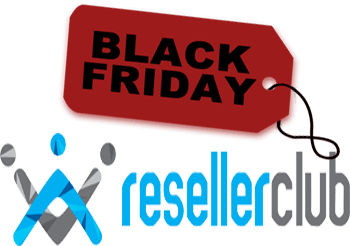 resellerclub black friday best deal, reselerclub black friday coupon code free
