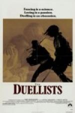 DuellistsIronMaiden