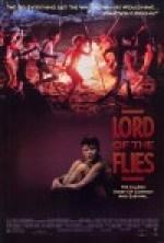 lordoftheflies iron maiden