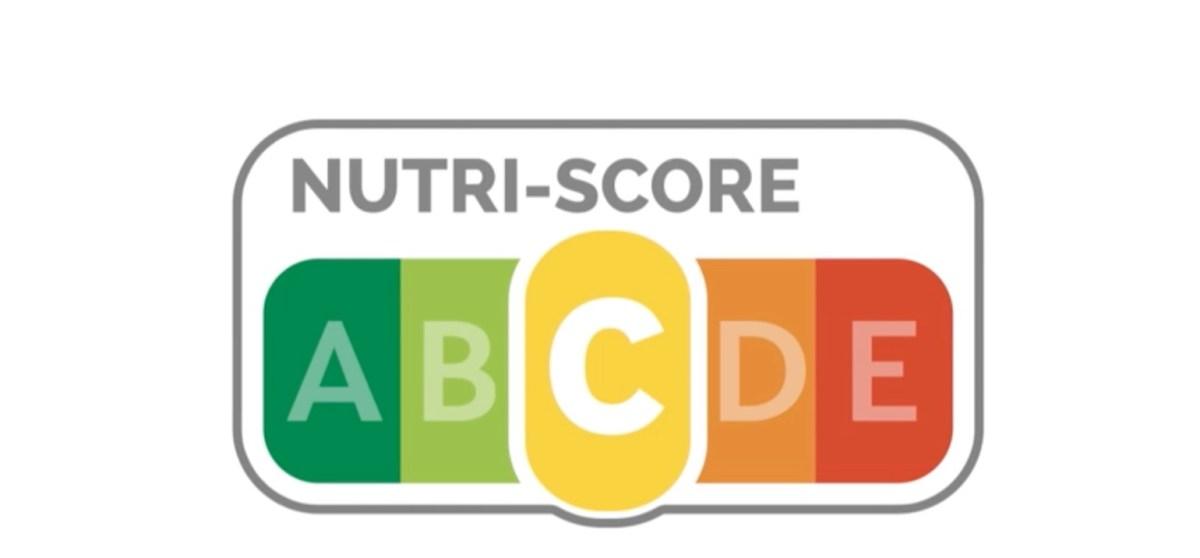 Le Nutri-Score : vers une consommation plus saine ?
