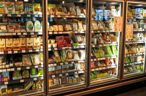 Covid-19, courses en ligne et dans vos supermarchés