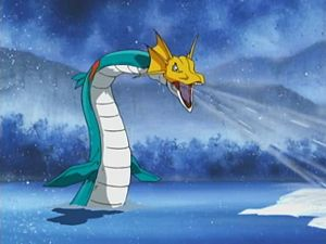 Seadramon - Wikimon - The #1 Digimon wiki