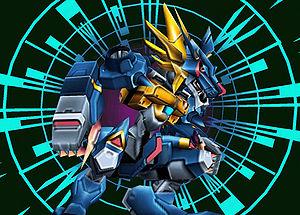 Fall Wallpaper Road Metal Garurumon X Antibody Wikimon The 1 Digimon Wiki