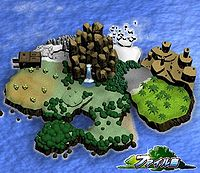 File Island - Wikimon - The #1 Digimon wiki