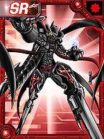 Avenge Kidmon Wikimon The 1 Digimon Wiki