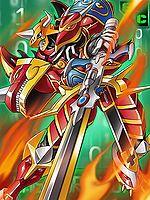 Anime Sword Wallpaper Kaiser Greymon Wikimon The 1 Digimon Wiki