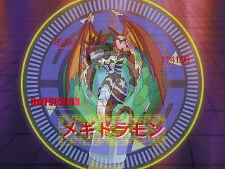 Digimon Tamers  Episode 35  Wikimon  The 1 Digimon wiki