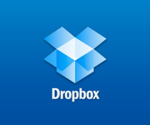 Drop Box- Online Cloud Storage Service