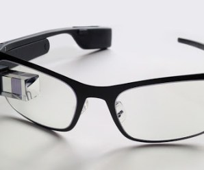 Google Glass: Everything You Need To Know