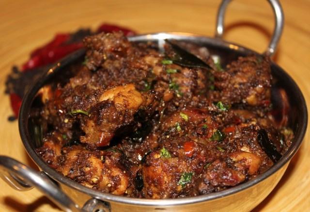 delicious-chicken