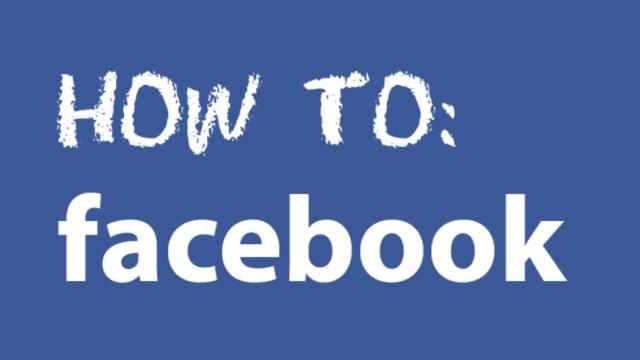 facebook-profile-updates
