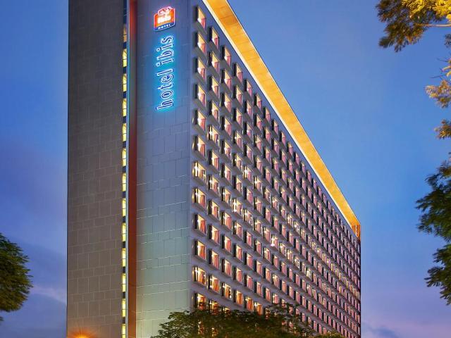 hotel-ibis