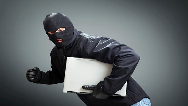 laptop-theft