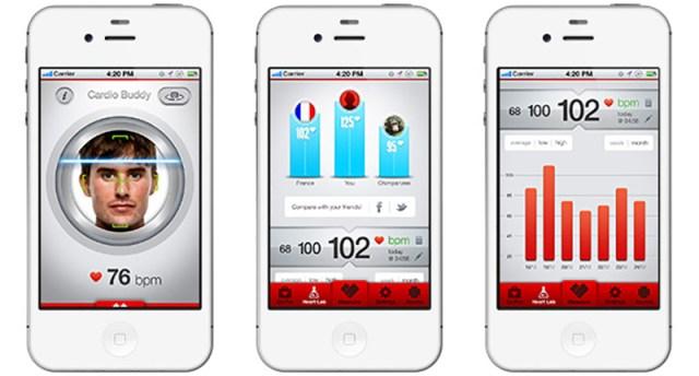 patients-heart-app