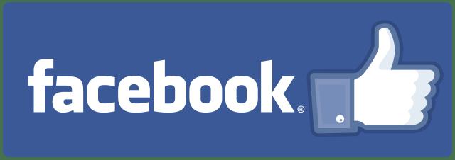 upload-images-in-facebook