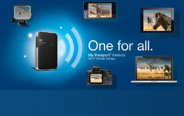 wireless-usb