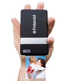 smartphone-printers