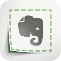 Evernote With An Improved Gmail Clipper