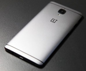 One Plus 3 Review: The Best Cheapest Phone