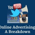 Online Advertising Statistics