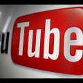 How to Embed YouTube Video with Sound Muted