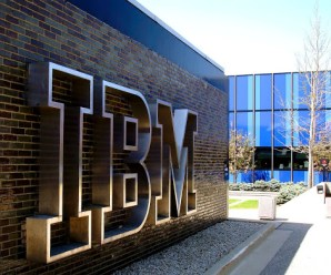 An employee hack for assembling live video data via drone had been trailed by IBM