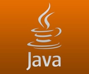 "How To Be an ""In Demand"" Java Developer in 2016"